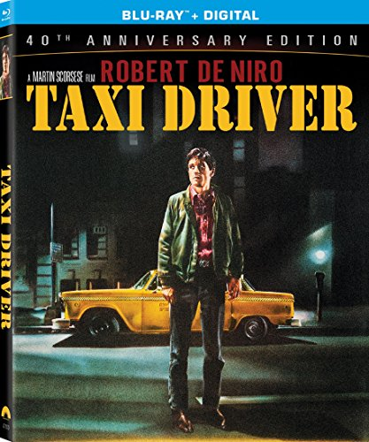 Edition Driver - 1