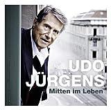 Mitten Im Leben by Udo Jurgens