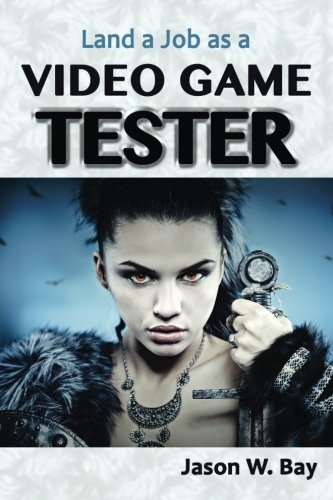 Land-a-Job-as-a-Video-Game-Tester