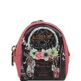 Nicole Lee Keychain Mini Backpack Charm (Dream Comes True)