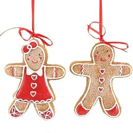 Gisela Graham Christmas Decorations Online
