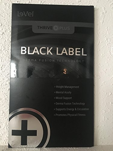 thrive-plus-black-label-dft-30-patches