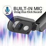 JOYUSING 8MP HD USB Document Camera for Teachers