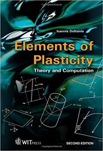 Physics Download Free Ebooks Sites Page 9