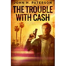The Trouble with Cash