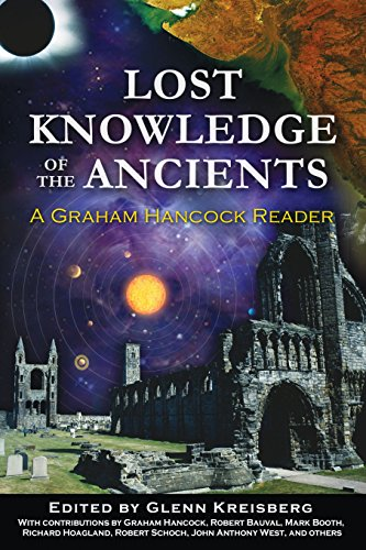 Lost-Knowledge-of-the-Ancients-A-Graham-Hancock-Reader