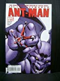 IRREDEEMABLE ANT-MAN #9 (IRREDEEMABLE ANT-MAN)