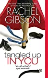 Tangled Up In You (Writer Friends, Band 3)