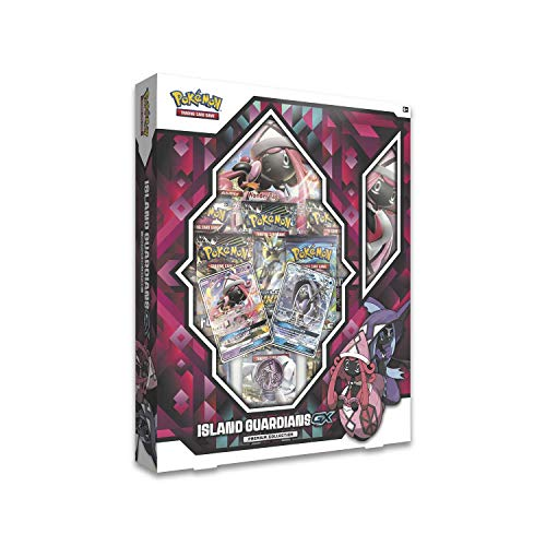 Bestselling Trading Card Decks & Sets