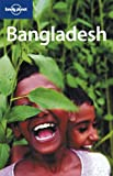 Bangladesh (Country Travel Guide)