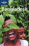 Bangladesh (Country Travel Guide)