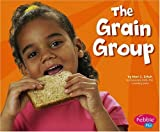 Grains Group, The