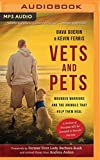 img - for Vets and Pets book / textbook / text book