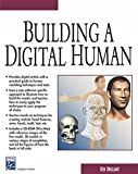 img - for Building a Digital Human (Graphics Series) book / textbook / text book