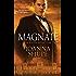 Magnate (The Knickerbocker Club)