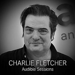 Charlie Fletcher Speech