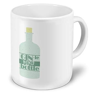 I love PILSEN Tasse Kaffeetasse