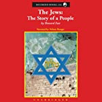 The Jews: Story of a People | Howard Fast
