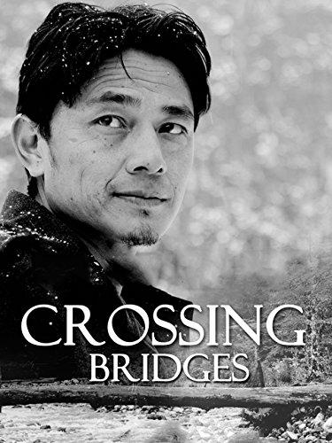 Crossing Bridges (English Subtitled)