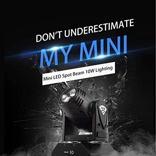Mini led spots _image1
