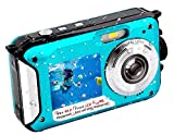 Best waterproof digital cameras Available In