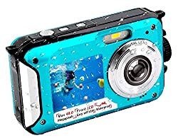 Image of the product Underwater Camera FHD 27K that is listed on the catalogue brand of YISENCE.