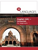 English %28UK%29 %2D Armenian for beginn