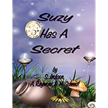 Suzy Has A Secret
