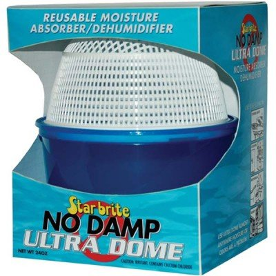 amrs-85460-starbrite-no-damp-ultra-dome-dehumidifier