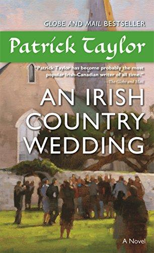 an-irish-country-wedding-a-novel-irish-country-books