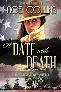 A Date With Death by Ace Collins ebook deal