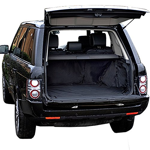 land-rover-range-rover-cargo-liner-trunk-mat-tailored-2002-to-2012-generation-3-025