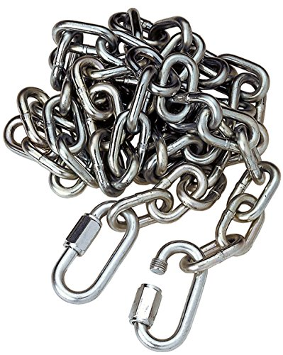 reese-towpower-74059-72-safety-chain-5000-lb-capacity