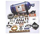 NOS 05088 Sportsman Fogger System