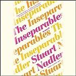 The Inseparables: A Novel   Stuart Nadler