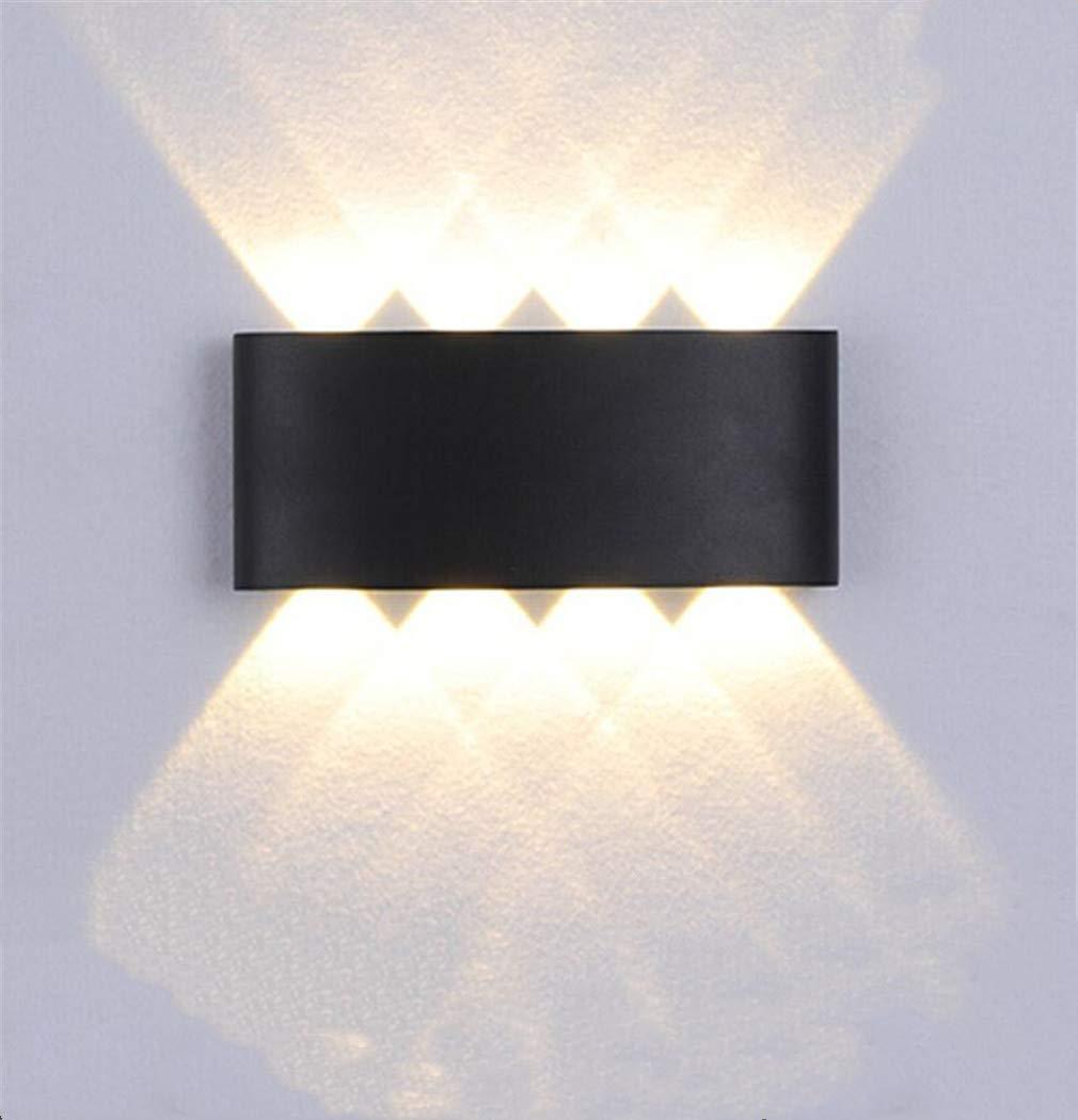 Lámpara Minimalista Estilomoderno Pa De Rojo Nórdica RjLA354