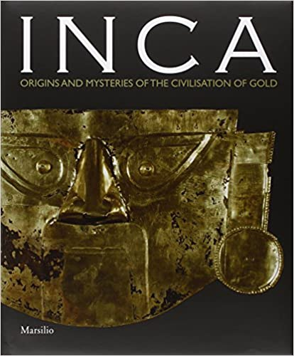 Book Inca