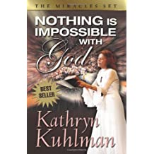 Nothing Is Impossible With God: The Miracles Set