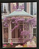img - for Ideals Home Magazine, July 1993 (Vol. 50, No. 5) book / textbook / text book