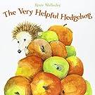 The Very Helpful Hedgehog