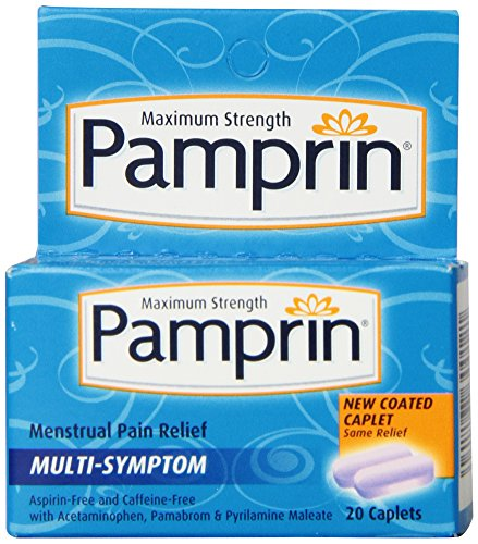 pamprin-menstrual-pain-relief-maximum-strength-20-ct