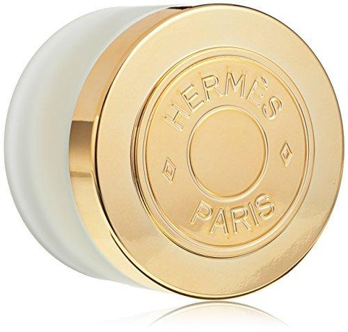 Jour d'Hermes by Hermes Perfumed Body Cream 200ml by ()
