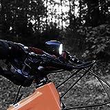 Magicshine NEW 2018 MJ 902B Bluetooth Bicycle