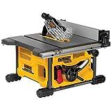 DEWALT-DCS7485B-FLEXVOLT-60V-MAX-Bare-Tool-Table-Saw-8-14