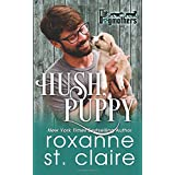 Hush, Puppy (The Dogmothers)