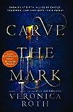 Carve The Mark (Turtleback School & Library Binding Edition)