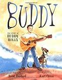 Buddy: The Story of Buddy Holly