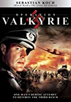 Operation Valkyrie (English Subtitled)