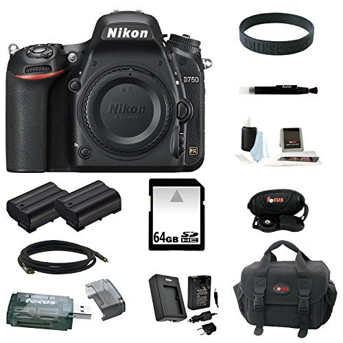 nikon-d750-fx-format-digital-slr-camera-body-only-with-64-gb-deluxe-accessory-bundle