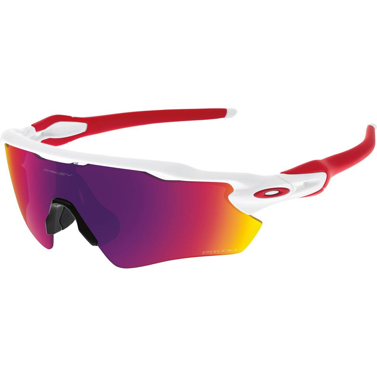 Oakley Men s Radar Shield Sunglasses
